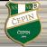 NK Čepin Stats