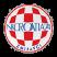 NK Croatia Zmijavci Logo