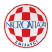 NK Croatia Zmijavci データ