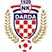 NK Darda Stats
