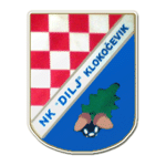 NK Dilj
