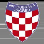 두브라바 자그레브 로고