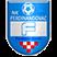 NK Ferdinandovac Stats