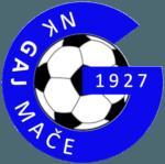 NK Gaj Mače