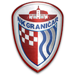 NK Graničar Đurđevac