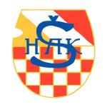 NK HAŠK Zagreb