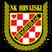NK Hrvatski Dragovoljac Under 19 logo