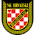 NKクロアチアドラゴシヤク