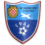 NK Hrvatski vitez Posedarje