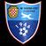 NK Hrvatski vitez Posedarje Stats