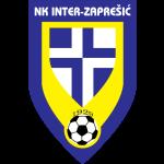 Inter Zaprešić Stats