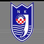 NK Jadran Luka Ploče