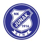 NK Junak Sinj logo