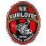NK Kurilovec Stats