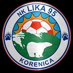 NK Lika 95 Korenica