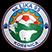 NK Lika 95 Korenica Stats