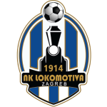 NK Lokomotiva Zagreb Hockey Team