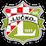NK Lučko Logo