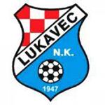 NK Lukavec 1947