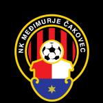 NKメジュムリェ ロゴ