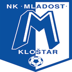 NK Mladost Kloštar Podravski