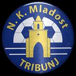 NK Mladost Tribunj