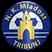 NK Mladost Tribunj Stats