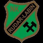 NK Rudar Labin