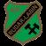 NK Rudar Labin Stats