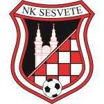 NK Sesvete Under 19 Badge