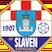 NK Slaven Belupo Koprivnica Under 19 logo
