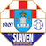 NK Slaven Belupo Koprivnica Under 19 Stats