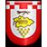 NK Slavonac Bukovlje Stats