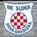 NK Sloga Nova Gradiška Stats