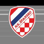 NK Špansko Zagreb