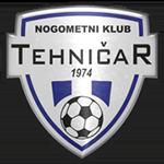 NK Tehničar 1974 Cvetkovec