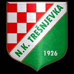 NK Trešnjevka