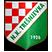 NK Trešnjevka Stats