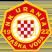 NK Urania Baška Voda Stats