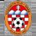 NK Vihor Jelisavac Stats