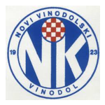 NK Vinodol Novi Vinodolski