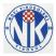 NK Vinodol Novi Vinodolski Stats