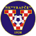 NK Vrapče Zagreb Stats