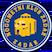 NK Zadar Logo