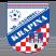 NK Zagorec Krapina Stats