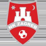 NK Zagreb - Druga HNL Stats