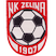 NK Zelina Logo