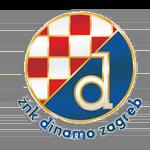ŽNK Dinamo Maksimir Zagreb Women