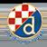 ŽNK Dinamo Maksimir Zagreb Women Stats