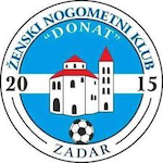 ŽNK Donat-Zadar